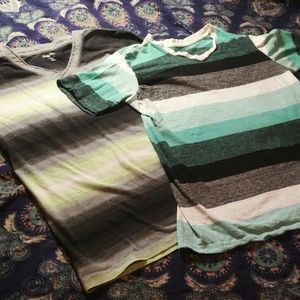 🔰Rue 21 Men Shirt Bundle 🔰